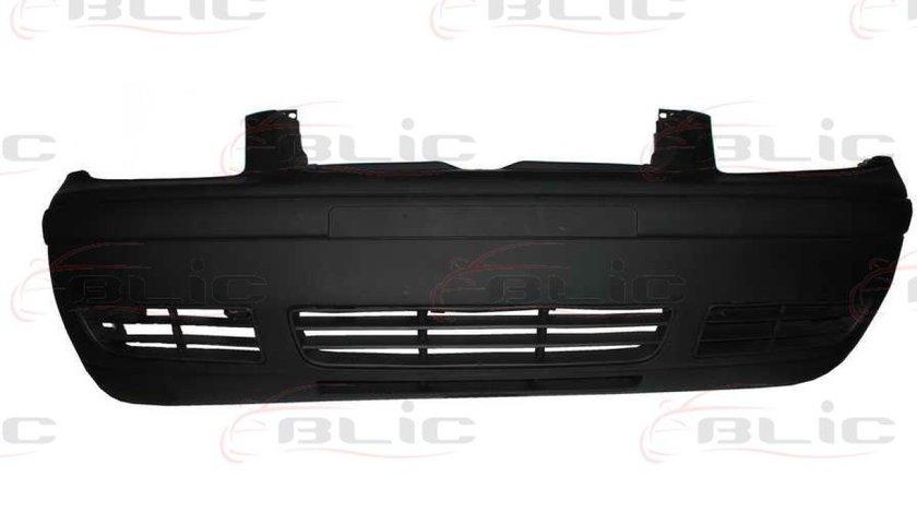tampon VW BORA kombi 1J6 Producator BLIC 5510-00-9543900P