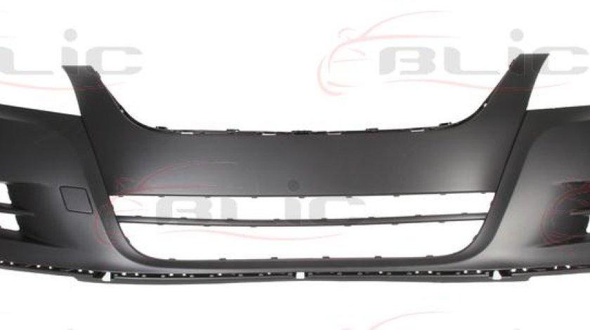 Tampon VW TIGUAN 5N Producator BLIC 5510-00-9548901P