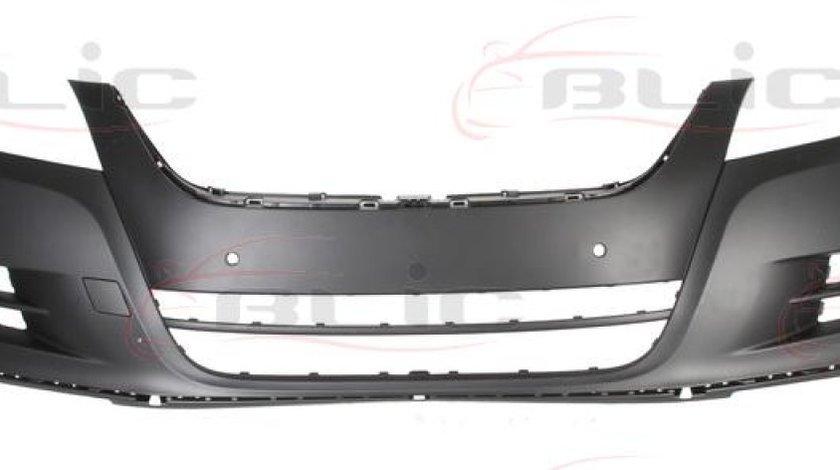 Tampon VW TIGUAN 5N Producator BLIC 5510-00-9548900P