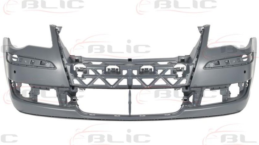tampon VW TOURAN 1T1 1T2 Producator BLIC 5510-00-9545901PP