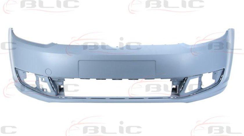 Tampon VW TOURAN 1T3 Producator BLIC 5510-00-9545902P