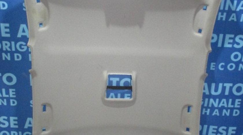 Tapiterie BMW E90 2008 (plafon)