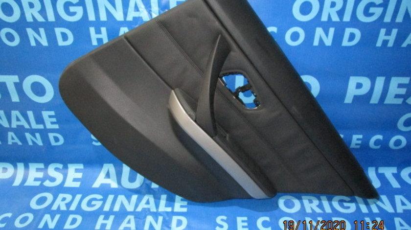 Tapiterie BMW E90 (plafon si stalpi)