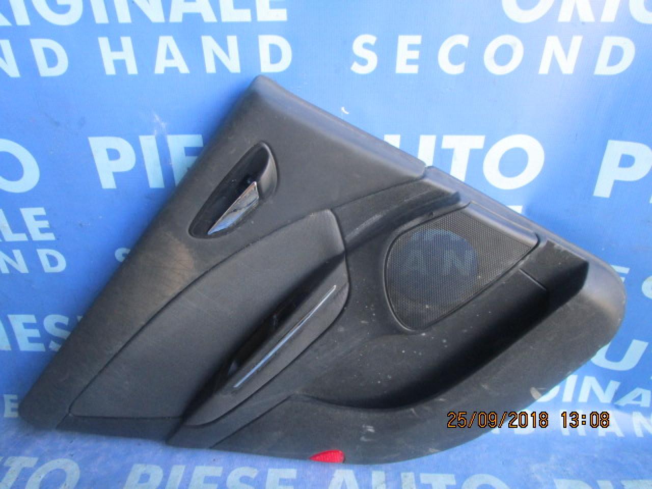 Tapiterie Fiat Bravo; 7354411720