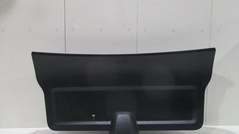 Tapiterie Haion Skoda Fabia 3 Kombi an 2014-2018 cod 6V9867975