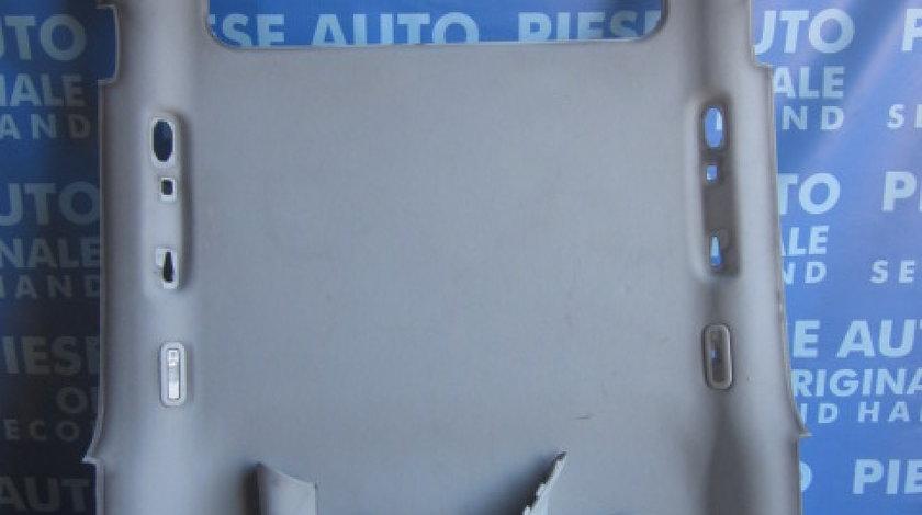 Tapiterie Mercedes M400 W163 (plafon+stalpi)