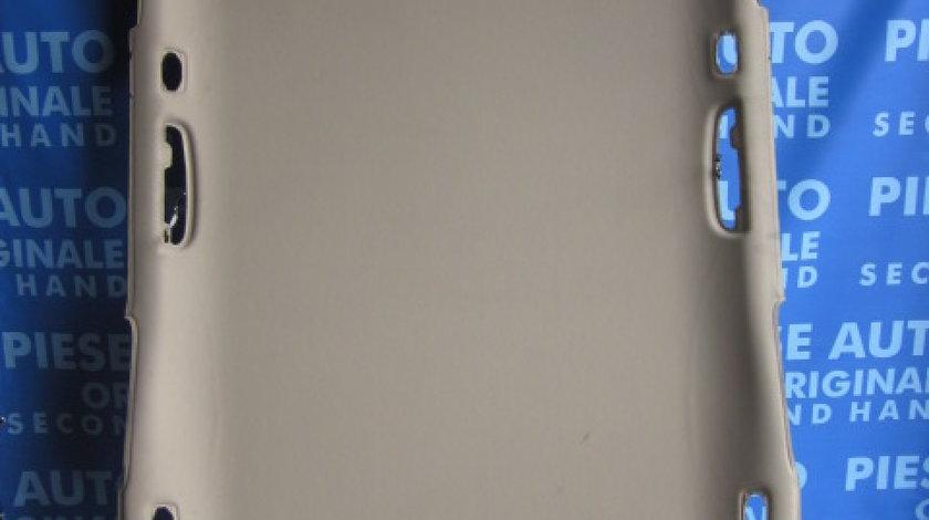 Tapiterie Mercedes M420 W164 (plafon)