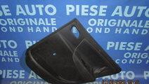 Tapiterie Peugeot 207 2008; 96867025 // 96867023 (...