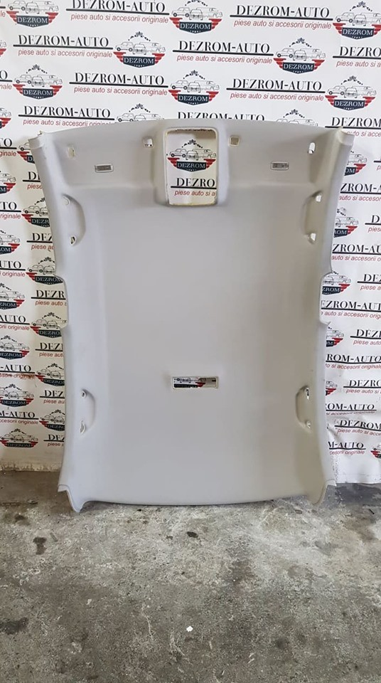 Tapiterie Plafon 5C6867501N Vw Jetta IV 2011-2018