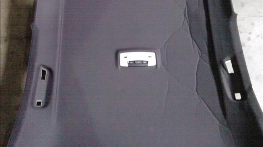 Tapiterie plafon BMW 3 (F30) 2011-2017