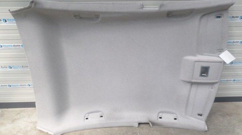 Tapiterie plafon, GM13180719, Opel Corsa D, (id:169684)