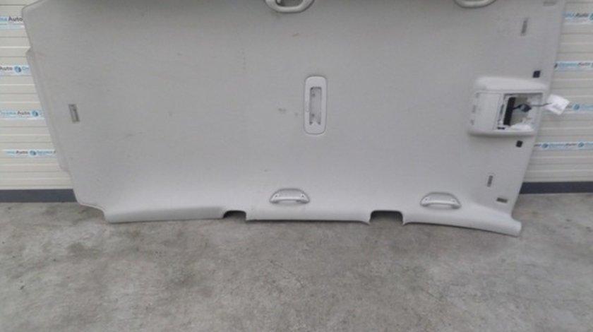 Tapiterie plafon VW Passat (3C) combi 2005-2010, 3C9867501