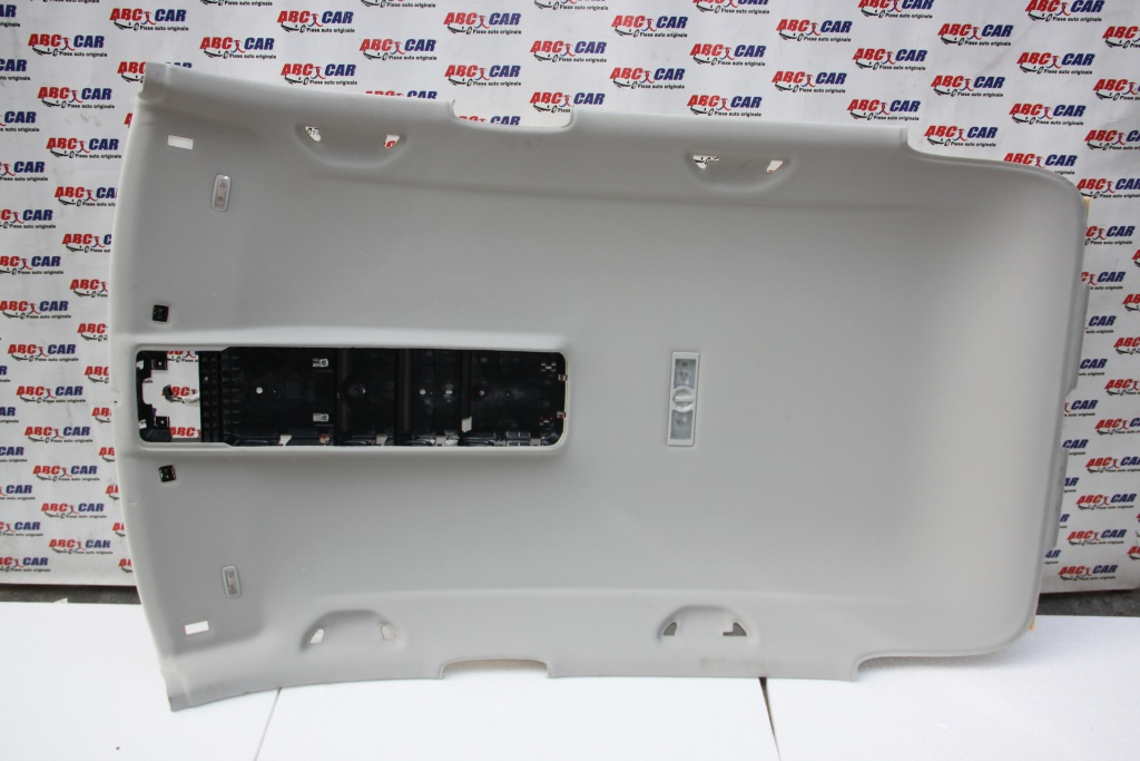Tapiterie plafon VW Tiguan 5N cod: 5N0867501DA model 2014