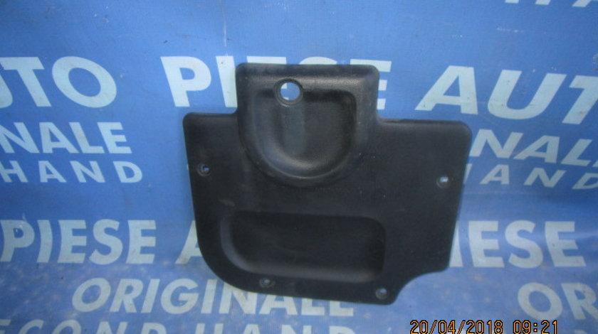 Tapiterie Renault Kangoo ; 7700304753 // 7700304754 (portiere spate)