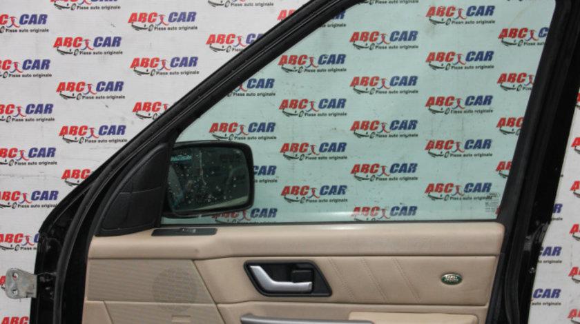 Tapiterie usa dreapta fata Land Rover Range Rover L320 2005-2013