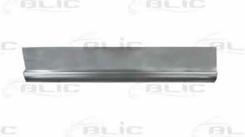 Tapiterie usi MERCEDES-BENZ VIANO W639 Producator BLIC 6508-01-3542150P
