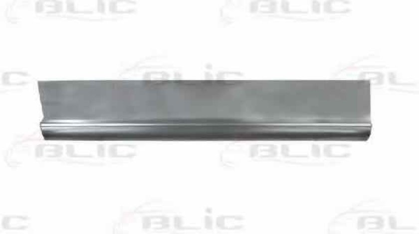 Tapiterie usi MERCEDES-BENZ VITO / MIXTO caroserie W639 Producator BLIC 6508-01-3542150P