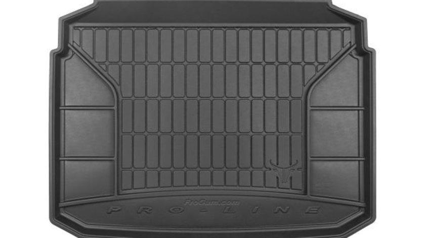 Tava cauciuc portbagaj AUDI A3 Sportback (8VA, 8VF) MAMMOOTH MMT A042 TM549024