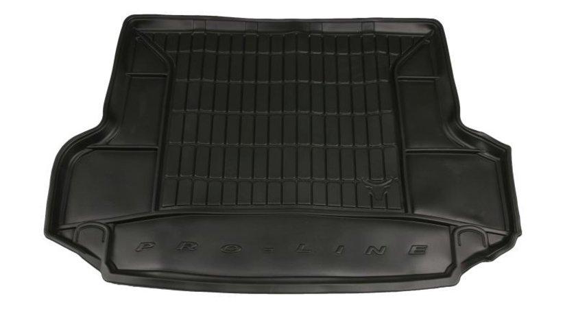 Tava cauciuc portbagaj HYUNDAI ix35 (LM, EL, ELH) MAMMOOTH MMT A042 TM548270