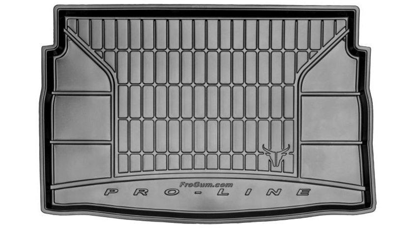 Tava cauciuc portbagaj VW GOLF SPORTSVAN (AM1, AN1) MAMMOOTH MMT A042 TM549185