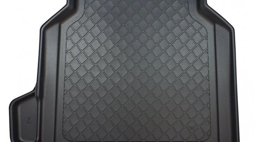 Tavita portbagaj ALFA ROMEO Giulia 2016-prezent