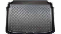 Tavita portbagaj AUDI A3 8V Hatchback/Sportback 8V...