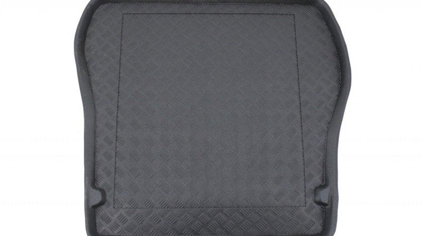Tavita portbagaj AUDI A4 B5 Combi/Break 1994-2001