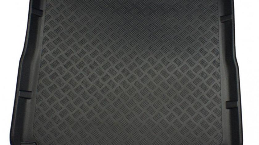 Tavita portbagaj AUDI A4 B8 Combi/Break/Break 2007-2015