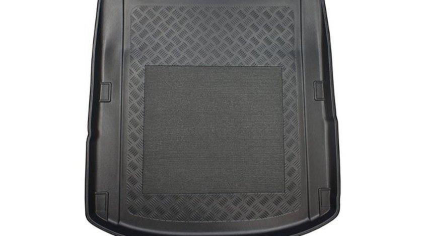 Tavita portbagaj Audi A5 coupe 2016- AutoLux