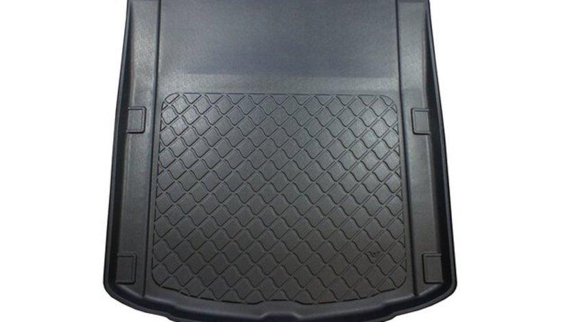 Tavita portbagaj Audi A5 Hatchback 2016- AutoLux