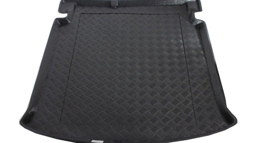 Tavita portbagaj AUDI A6 C5 Sedan 1997-2004