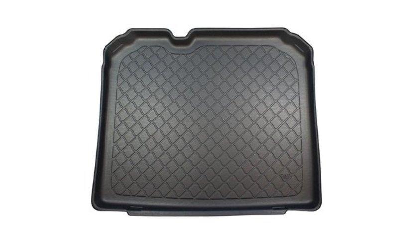 Tavita portbagaj Audi Q3 Teren 5 usi 2011- AutoLux