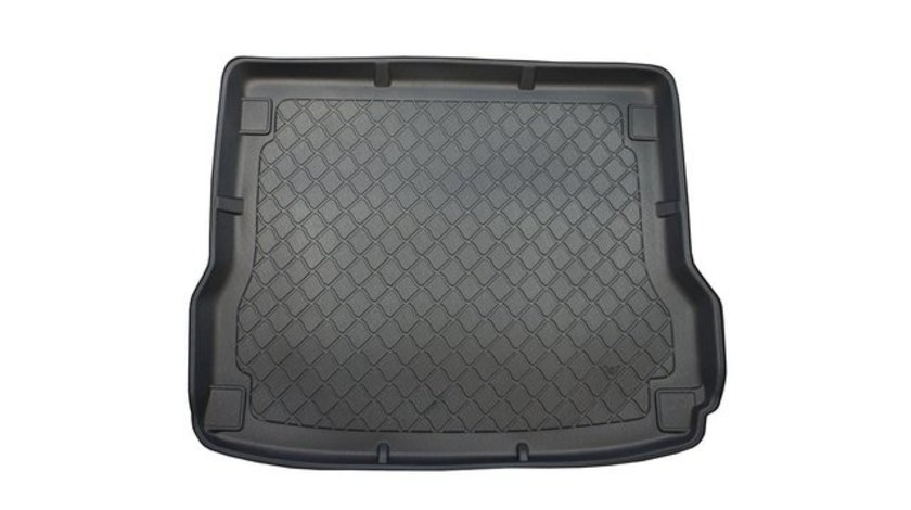 Tavita portbagaj Audi Q5 Teren 5 usi 2008-2016 AutoLux