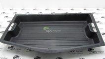 Tavita portbagaj Audi Q7 4L cod 4L0864105D