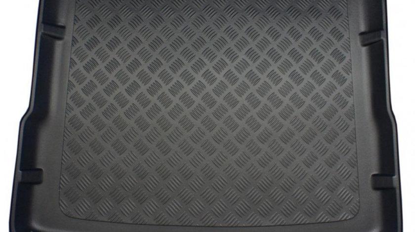Tavita portbagaj BMW X1 E84 2009-2015