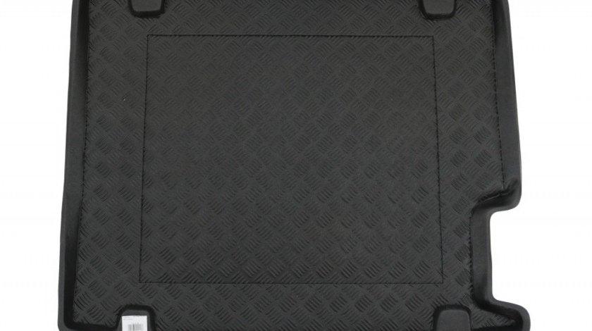 Tavita portbagaj BMW X4 F26 2014-2018
