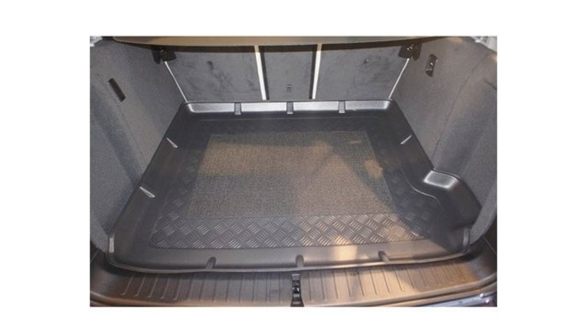 Tavita portbagaj BMW X4 Teren 5 usi 2014- AutoLux