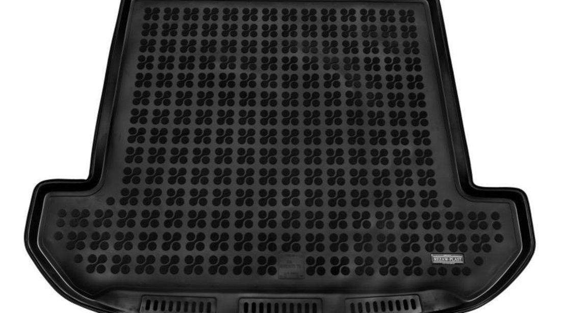 Tavita portbagaj (cauciuc, 1 bucata, negru) KIA SORENTO III dupa 2015 cod intern: CI1708CG