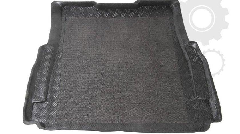 Tavita portbagaj cauciuc rezaw-plast pt bmw 5 e39