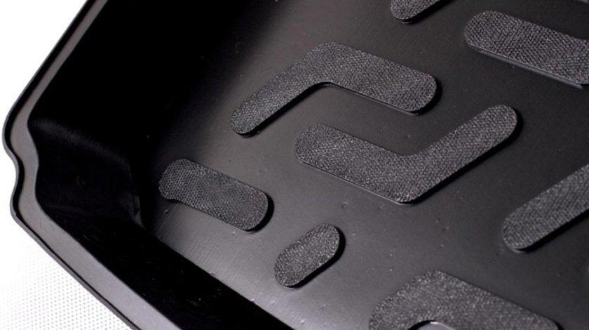 Tavita portbagaj Chevrolet Aveo 1 Sedan (T200) 2006-2011 08036
