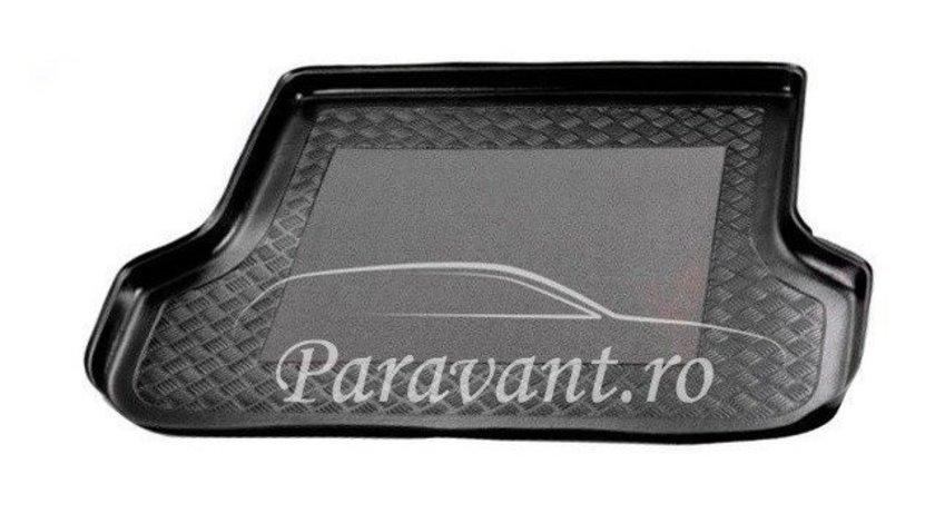 Tavita portbagaj Chevrolet Aveo Hatchback 2002-2011 AutoLux