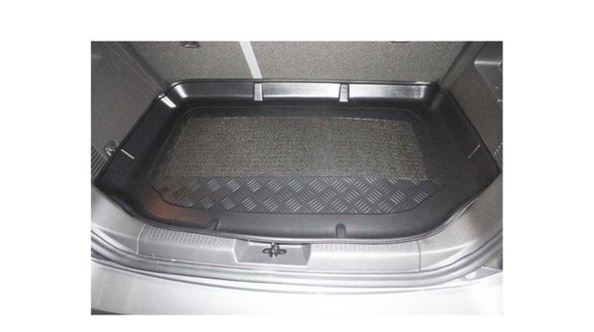 Tavita portbagaj Chevrolet Aveo Hatchback 2011- AutoLux