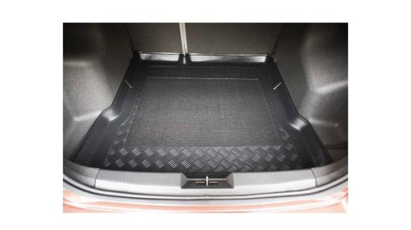 Tavita portbagaj Chevrolet Aveo Sedan(limuzina) 2011- AutoLux
