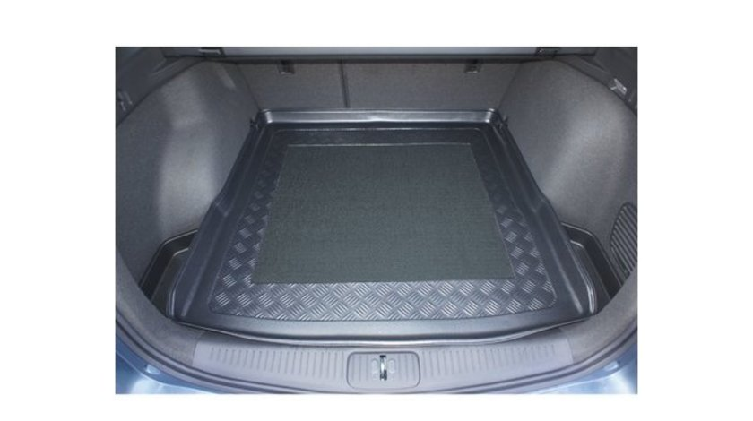 Tavita portbagaj Chevrolet Cruze Combi 2012-2016 AutoLux