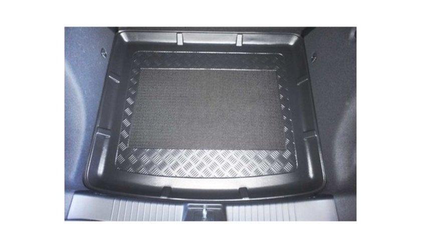 Tavita portbagaj Chevrolet Cruze Hatchback 2011-2016 AutoLux