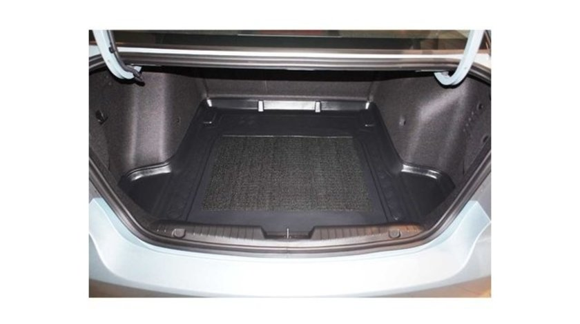 Tavita portbagaj Chevrolet Cruze Sedan(limuzina) 2009-2016 AutoLux