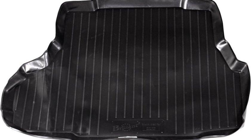 Tavita portbagaj Chevrolet Epica (KL1) 2005→ 08047