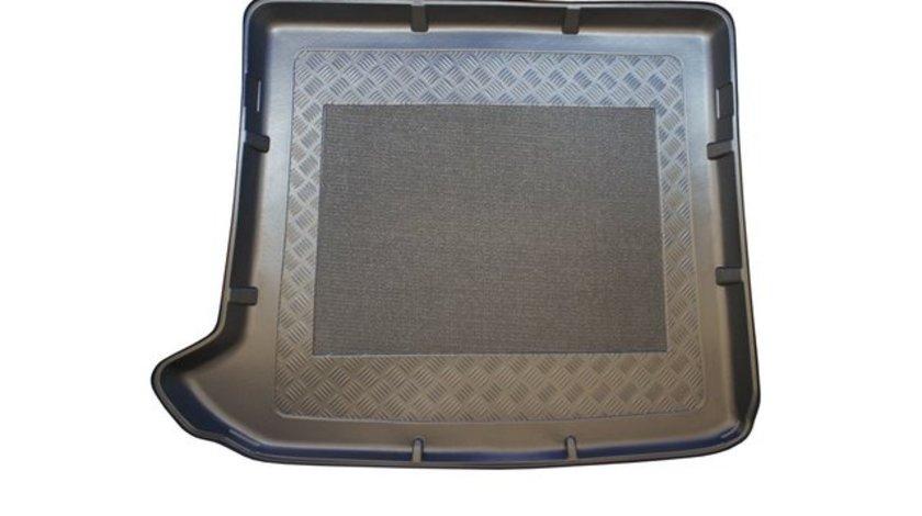 Tavita portbagaj Chevrolet Orlando 2010- AutoLux
