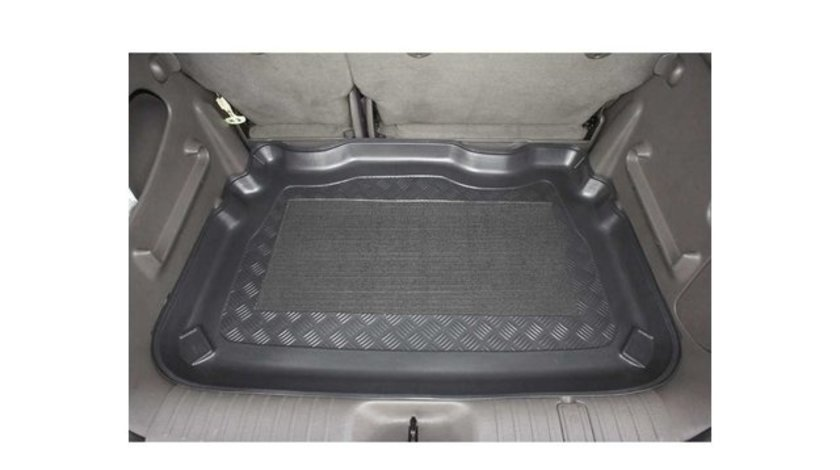 Tavita portbagaj Chrysler PT Cruiser Hatchback 2000-2010 AutoLux