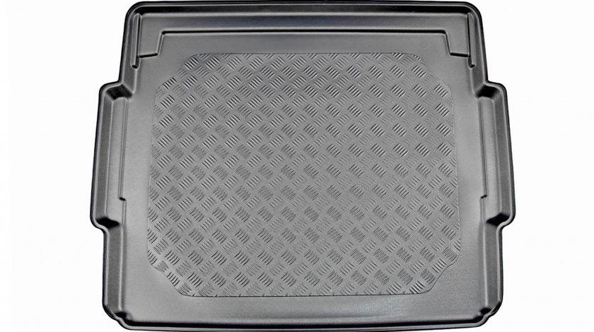 Tavita portbagaj CITROEN C5 Aircross 2019-prezent (portbagaj superior)